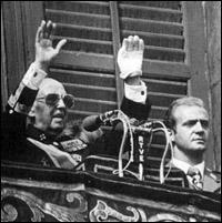 El año del 75 aniversario - ¡Viva la República! (Jaume d'Urgell)