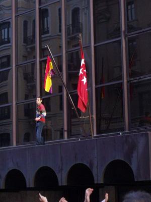 www.larepublica.es